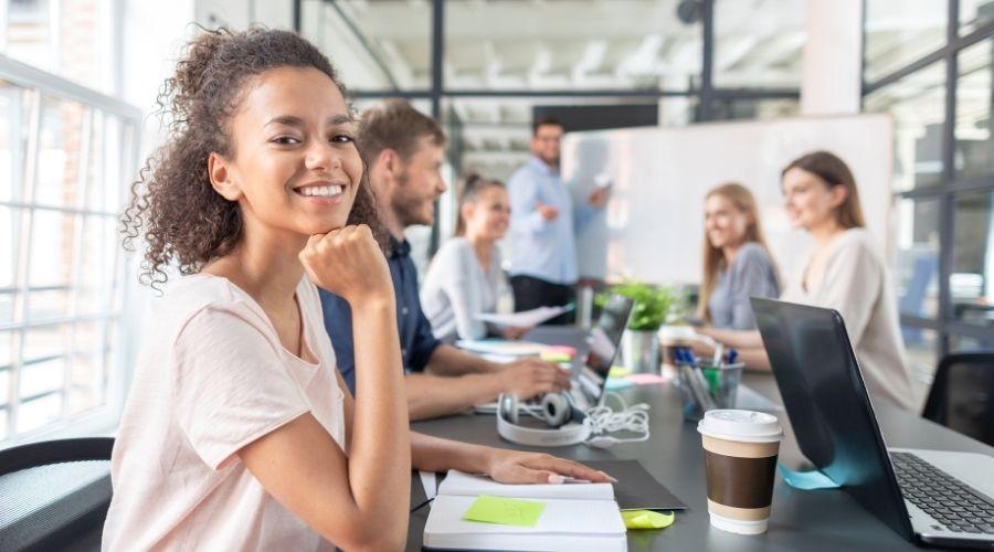curso de emprendimiento digital Sena