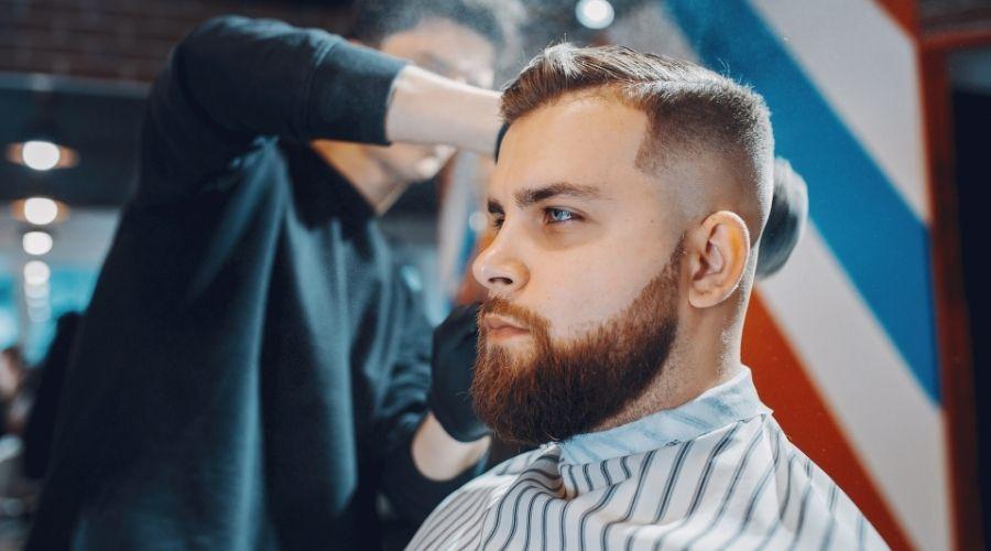 curso para barberos en el sena