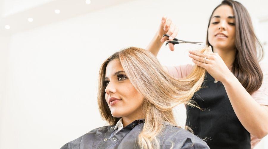 cursos de peluqueria del sena
