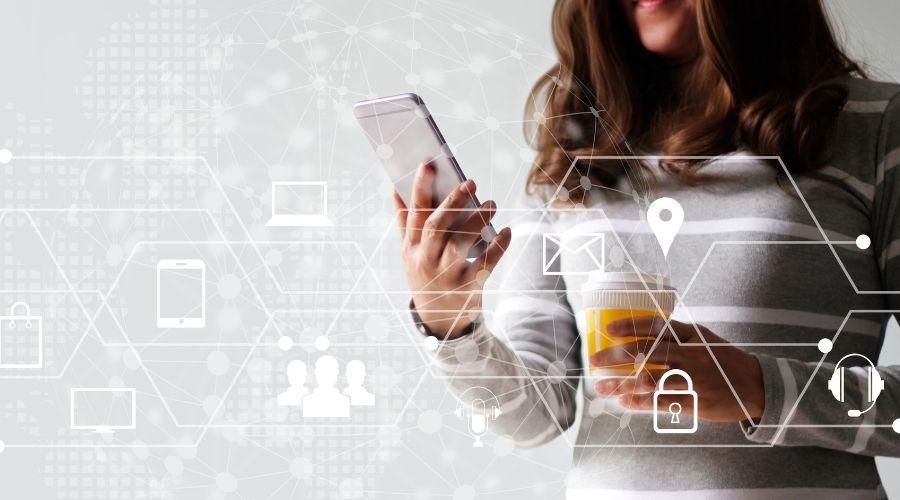 sena curso de marketing digital