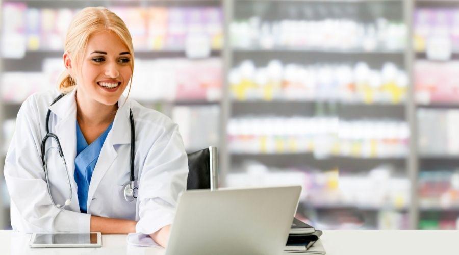 farmaceutica sena